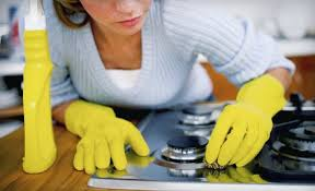 Lets Begin 2014  with a Fantastic House  Cleaning